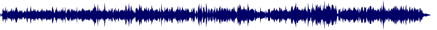 waveform of track #73289