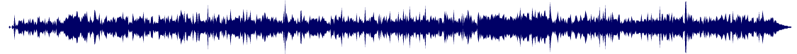 waveform of track #73294