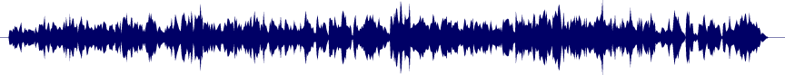 waveform of track #73309