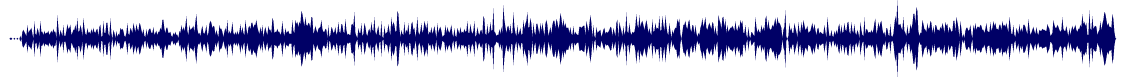 waveform of track #73311