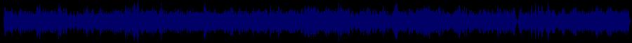 waveform of track #73313