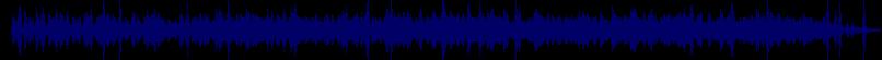 waveform of track #73314