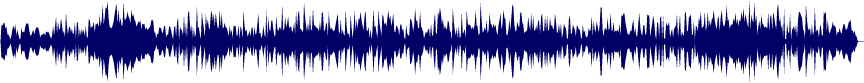 waveform of track #73316