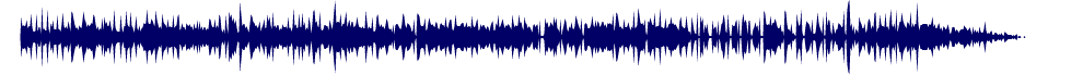 waveform of track #73319