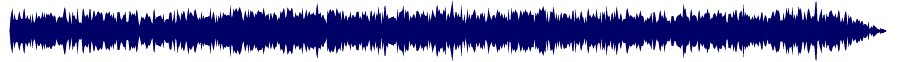 waveform of track #73329