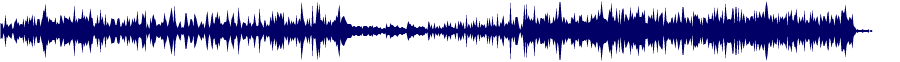 waveform of track #73340