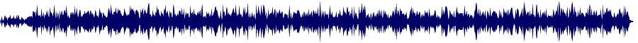 waveform of track #73345