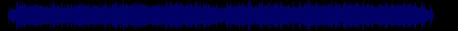 waveform of track #73363