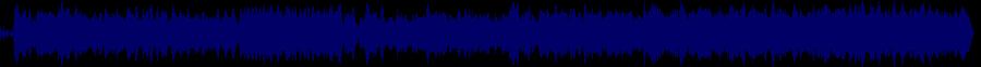 waveform of track #73365