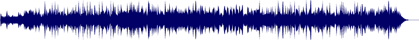 waveform of track #73376