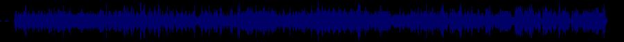 waveform of track #73393