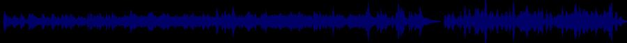 waveform of track #73394