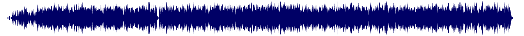 waveform of track #73395