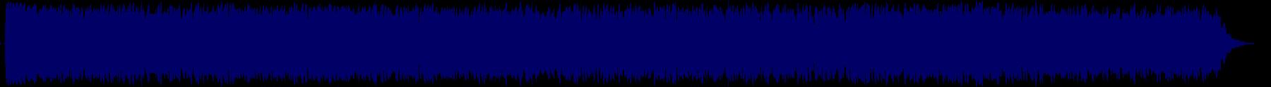 waveform of track #73396