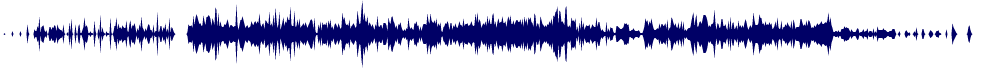 waveform of track #73401