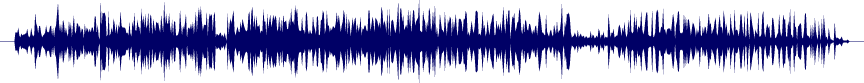 waveform of track #73413