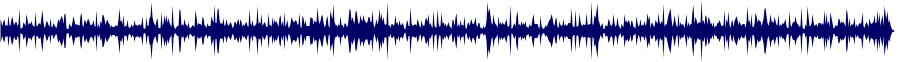 waveform of track #73424