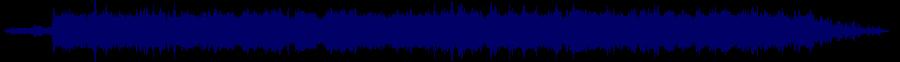 waveform of track #73432