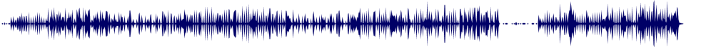 waveform of track #73433