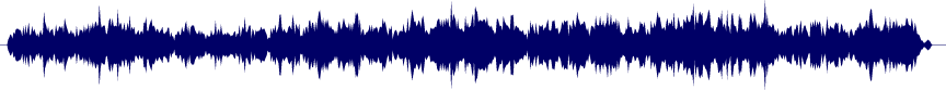 waveform of track #73440
