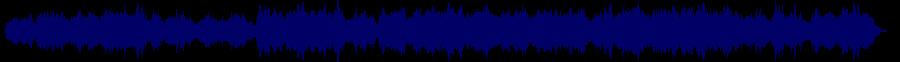waveform of track #73448