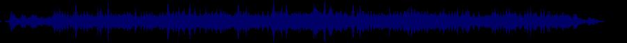 waveform of track #73467