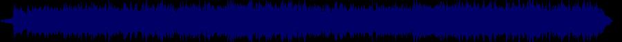 waveform of track #73481