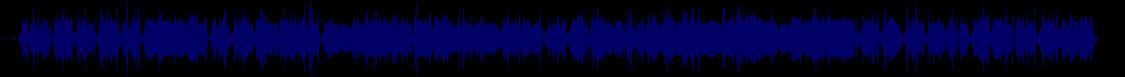 waveform of track #73484