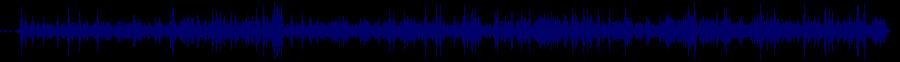 waveform of track #73485