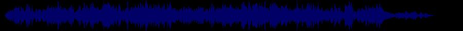 waveform of track #73490
