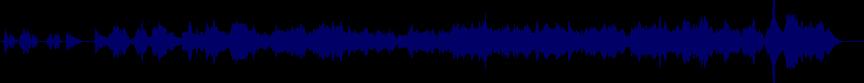 waveform of track #73495