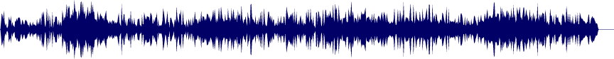 waveform of track #73500