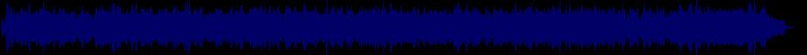 waveform of track #73501