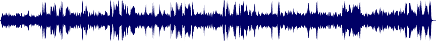 waveform of track #73502