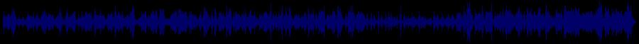 waveform of track #73503