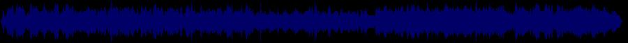 waveform of track #73504