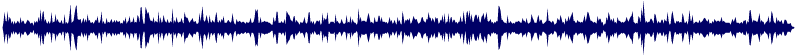 waveform of track #73507