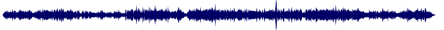 waveform of track #73509