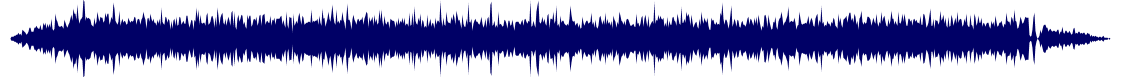 waveform of track #73514