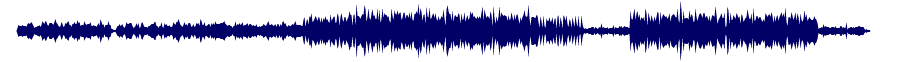 waveform of track #73516