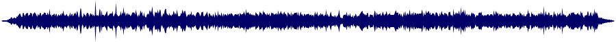 waveform of track #73540