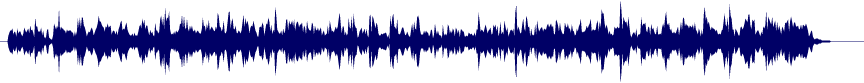 waveform of track #73541