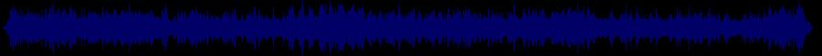 waveform of track #73543