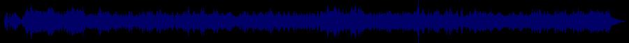 waveform of track #73548