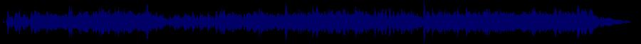 waveform of track #73550