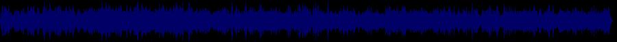 waveform of track #73557