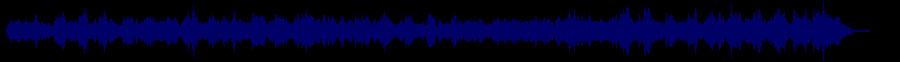 waveform of track #73559