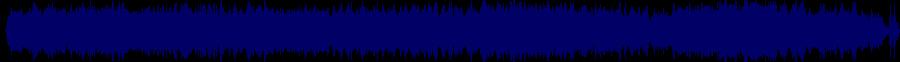 waveform of track #73564