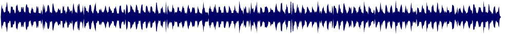 waveform of track #73587