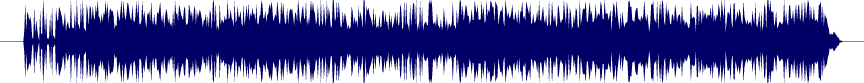 waveform of track #73591